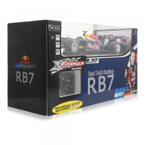 X-Q-Toys-1-18-Redbull-RB7-F1-RC-Car_Hero