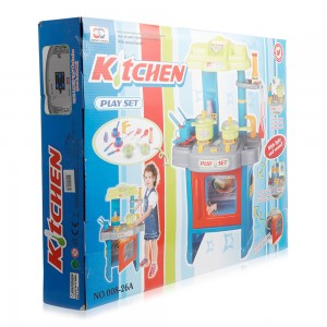 Xiong-Cheng-Kitchen-Play-Set_Hero