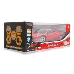 Xq-488-GTB-Ferrari-Car_Hero