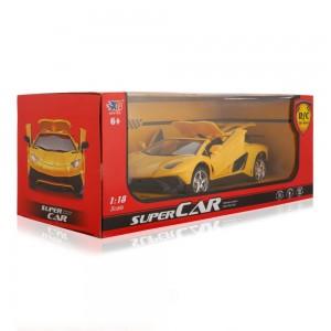 XUDA-Toys-Remote-Control-Super-Car-6-Year_Hero