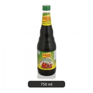 Yamama-Grenadine-Molasses-Pomegranate-Syrup-750-ml_Hero