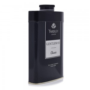 Yardley-London-Gentlemen-Talc-250-g_Hero