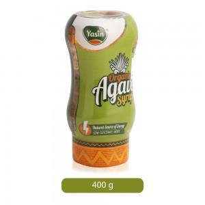 Yasin-Organic-Agave-Syrup-400-g_Hero
