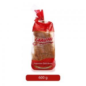 Yaumi-Toast-Bread-600-g_Hero