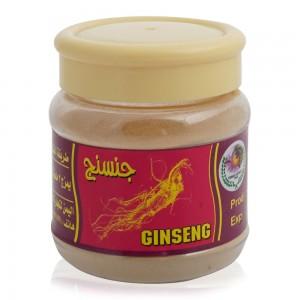 Yemen-Honey-with-Ginseng_Hero