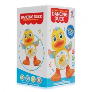 Yijun-Dancing-Ducks-Toy_Hero