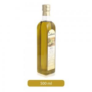 Zaitoni Pomace Olive Oil - 500 ml