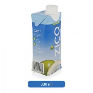 Zico-Coconut-Water-330-ml_Hero