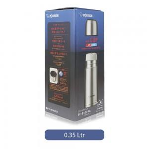 Zojirushi-Stainless-Steel-Vacuum-Bottle-0-35-Ltrs_Hero