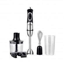 Elekta Mistura 5 in 1 blender set, 700W, EP-SB-370
