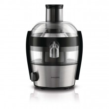 Philips Viva Collection Juicer HR1836