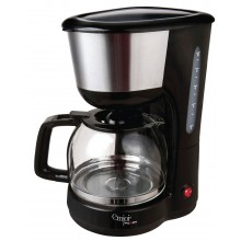 Emjoi Coffee Maker, UECM-351
