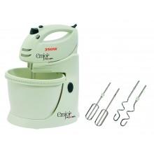 Emjoi Hand Mixer + Bowl -UEHM-201