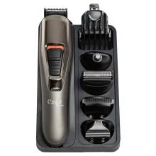 Emjoi 7 in 1 Grooming kit UEHT-110