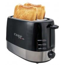 Emjoi Toaster UET-351