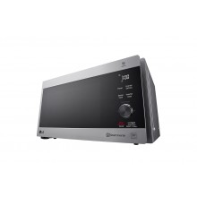 LG NeoChef Microwave Oven 42L MH8265CIS