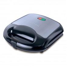 Optima 700W 2 Slice Grill, GR900