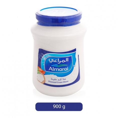 Almarai-Processed-Cheese-Cream-900-g_Hero