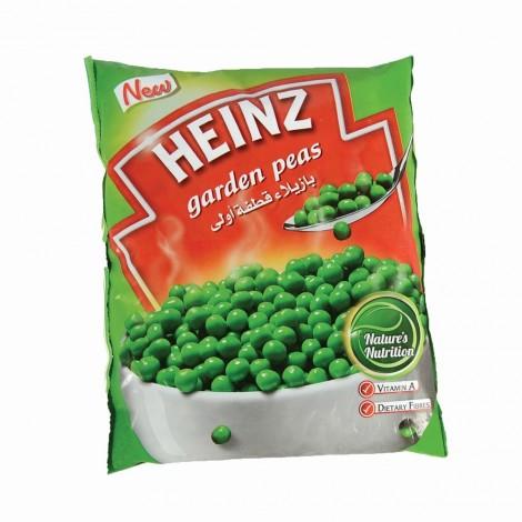Heinz Garden Peas 900gm