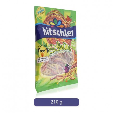 Hitschler-Sour-Party-Laces-210-g_Hero