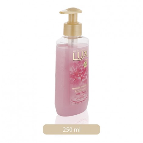 LUX-Soft-Touch-Perfumed-Hand-Wash-250-ml_Hero