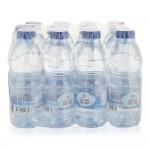 Co-Op-Bottled-Drinking-Water-12-x-300-ml_Front