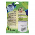 Hitschler-Sour-Party-Laces-210-g_Back