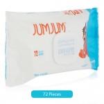 Jumjum-Baby-Wipes-72-Pieces_Hero
