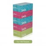 Smile-2-Smoot-White-Tissues-5-150-Tissues_Hero