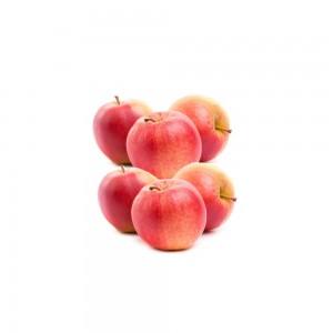 تفاح فوجي كبير - الصين - للكيلو