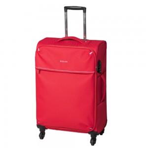 حقيبة سفر 632ملم