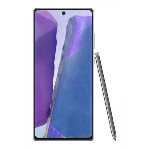 Samsung Galaxy Note 20 LTE [256GB] Gray, SM-N980FZAGXSG