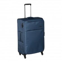 حقيبة سفر 550ملم
