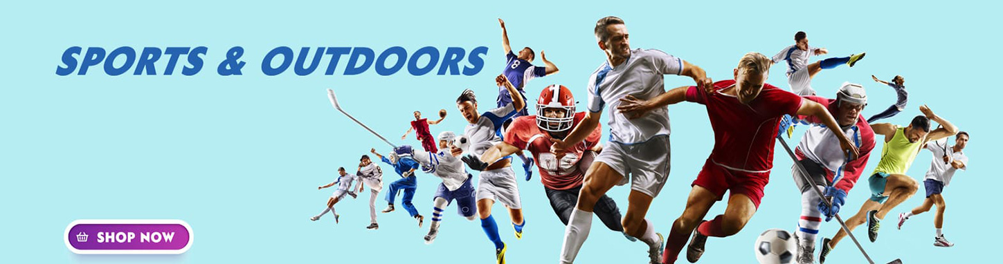 Sports and Activities UAE